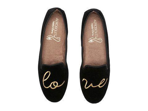 "<a href=""https://www.zappos.com/p/aerosoles-betunia-black-velvet-love/product/8683317/color/715029"" target=""_blank"">Shop them here</a>."