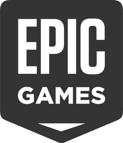 Epic Games Receives Strategic Investment from Sony Corporation