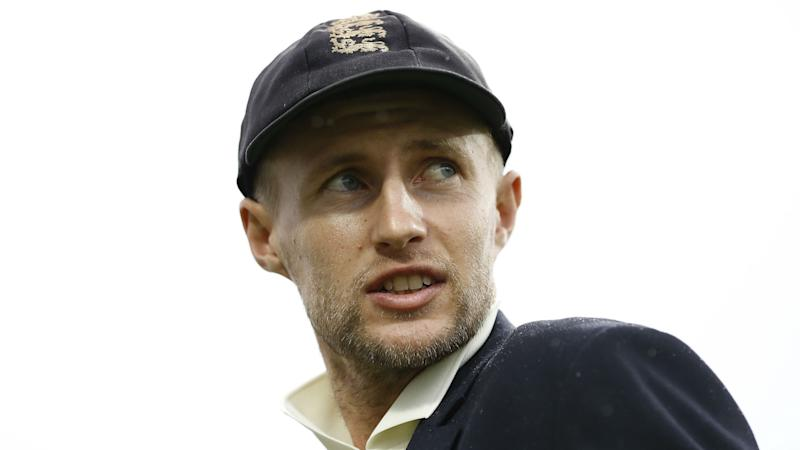 Ashes 2019: Root determined to lead England in Australia in 2021-22