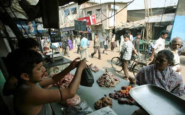 Vegetarian days ahead for Yogi Adityanath's UP: Meat vendors plan state-wide indefinite strike from today
