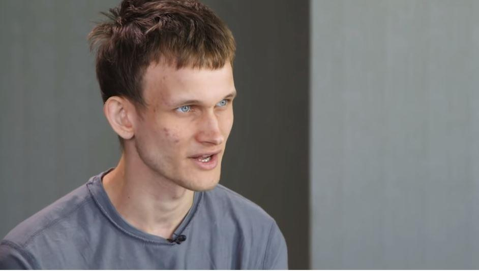 Ethereum mastermind Vitalik Buterin slammed Bitcoin SV in a new interview, saying Craig Wright's cryptocurrency is