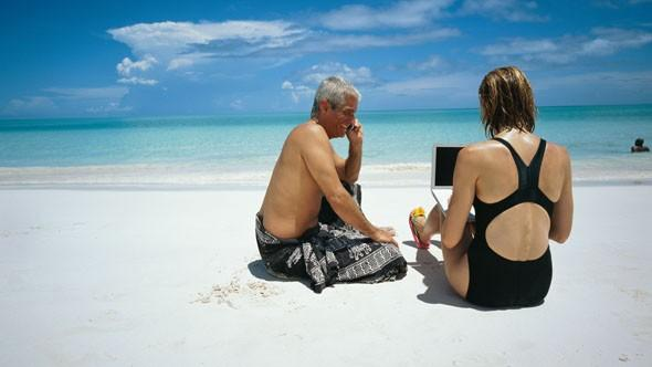 Essential summer holiday gadgets