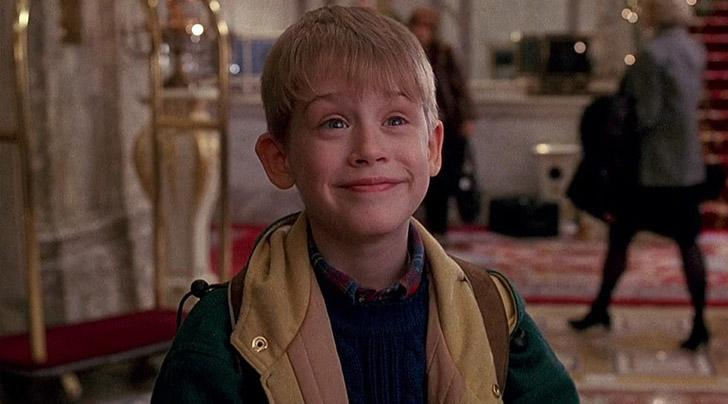 You Can Now Live Like Kevin Mccallister Thanks To The Plaza