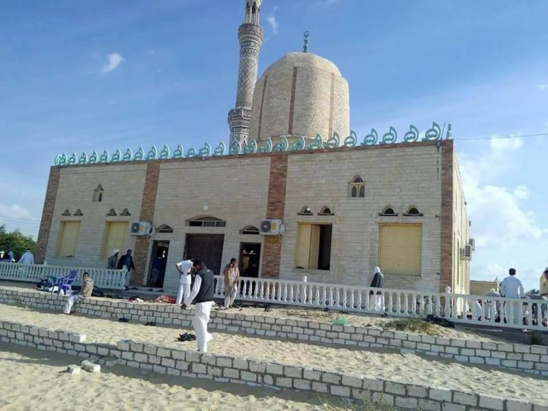 11_24_mosque_Egypt_attack