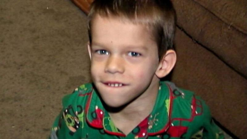 Parents File Suit to Allow Son to Take Marijuana Extract