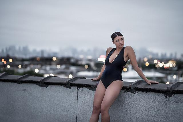 68655865ebd Influencers Are Posing in Swimsuits in -50 Degree Temperatures During  Dangerous Polar Vortex