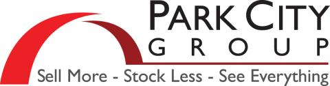 Park City Group Reports 24% Increase in Revenue, Increased Net Income for the Fiscal Fourth Quarter of 2020