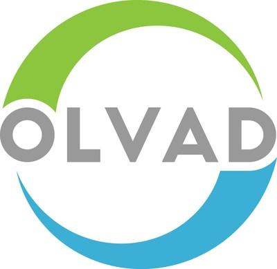 OLVAD, LLC is a renewable materials venture founded to provide state and local jurisdictions responsible for commercial and residential trash collection an option for managing growing volumes of plastic and EPS waste streams.