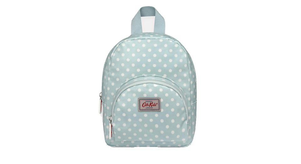 Little Spot Kids Mini Rucksack OC