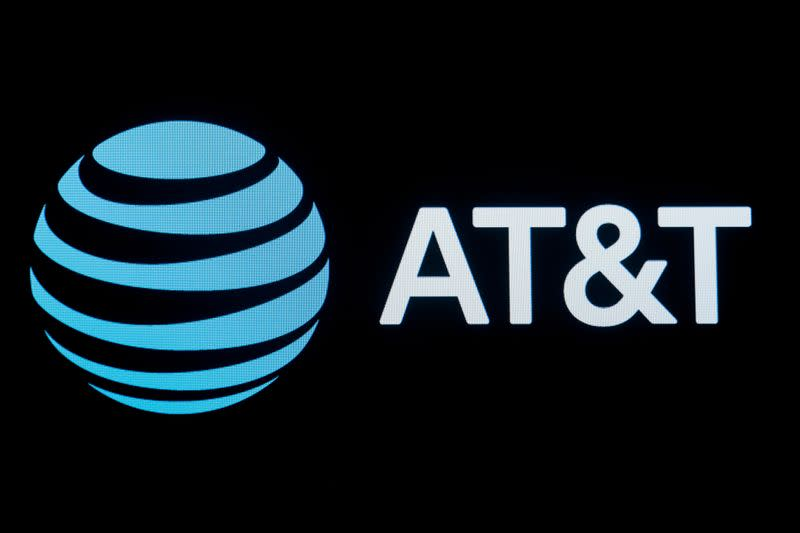 AT&T closes its payTV service in Venezuela amid U.S. sanctions