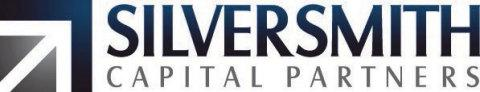 Silversmith Capital Partners Expands With Six New Investment Team Members