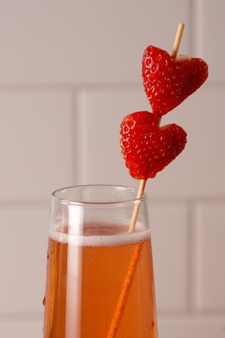 """<p>Start your Valentines Day off right.</p><p>Get the recipe from <a href=""""https://www.delish.com/cooking/recipe-ideas/recipes/a51418/valentines-day-mimosas-recipe/"""" rel=""""nofollow noopener"""" target=""""_blank"""" data-ylk=""""slk:Delish"""" class=""""link rapid-noclick-resp"""">Delish</a>. </p>"""