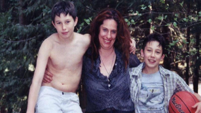 How A Mother Overcame The Tragic Loss Of Her Child