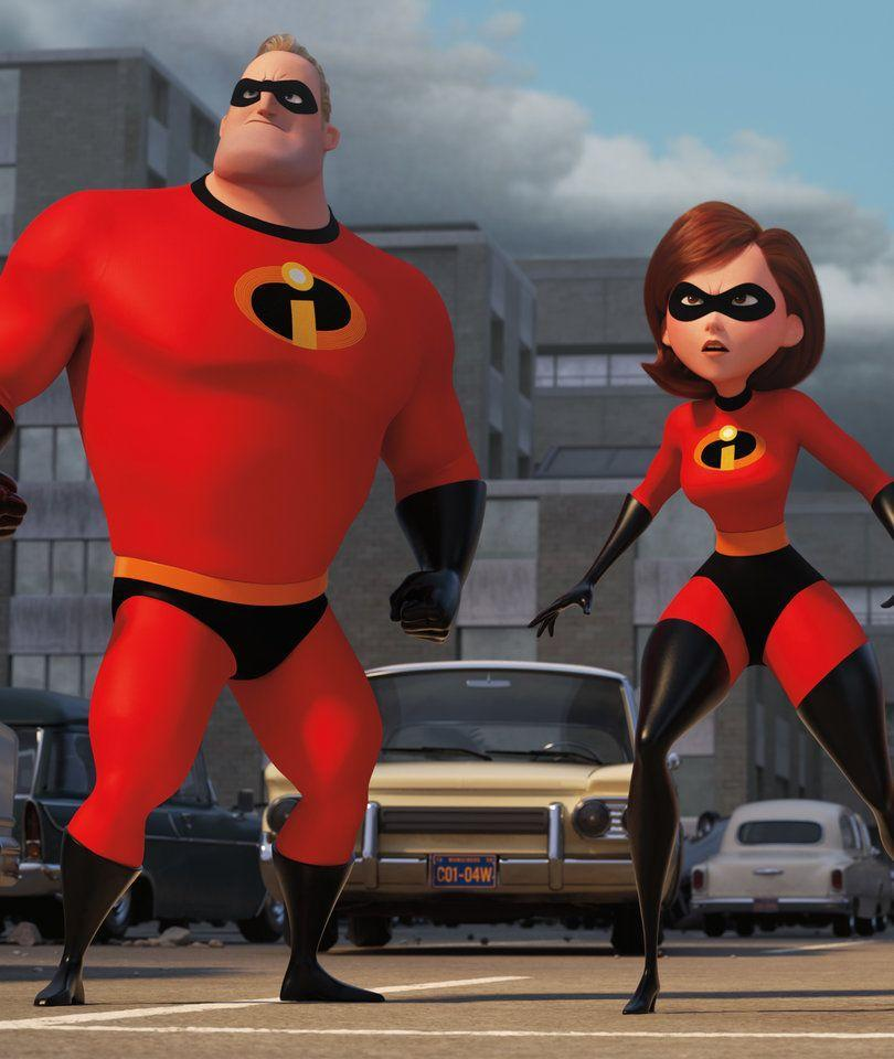 """<p>Put on your red jumpsuit and black eye masks before dashing out to save Halloween from bad candy and disappointing costumes in these <em>incredible</em> costumes.</p><p><a class=""""link rapid-noclick-resp"""" href=""""https://www.partycity.com/the-incredibles-couples-costumes-G590851.html?cgid=couples-costumes-disney"""" rel=""""nofollow noopener"""" target=""""_blank"""" data-ylk=""""slk:SHOP MRS. INCREDIBLE COSTUME"""">SHOP MRS. INCREDIBLE COSTUME</a></p><p><a class=""""link rapid-noclick-resp"""" href=""""https://www.partycity.com/the-incredibles-couples-costumes-G590851.html?cgid=couples-costumes-disney"""" rel=""""nofollow noopener"""" target=""""_blank"""" data-ylk=""""slk:SHOP MRS. INCREDIBLE COSTUME"""">SHOP MRS. INCREDIBLE COSTUME</a> </p>"""