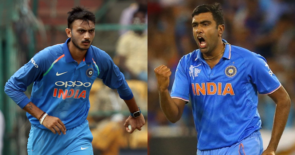 India Squad For T20 World Cup 2021: 3 Undeserving Players Who Were Selected