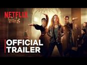 "<p>Possibly the total opposite of the Church of Night, follow the Sisters of Order of the Cruciform Sword who hope to fight against demons and other dark forces who hope to take their power for themselves.</p><p><a class=""link rapid-noclick-resp"" href=""https://www.netflix.com/title/80242724"" rel=""nofollow noopener"" target=""_blank"" data-ylk=""slk:Watch Now"">Watch Now</a></p><p><a href=""https://www.youtube.com/watch?v=An0bZpuhiBE"" rel=""nofollow noopener"" target=""_blank"" data-ylk=""slk:See the original post on Youtube"" class=""link rapid-noclick-resp"">See the original post on Youtube</a></p>"