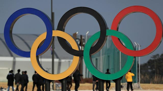 The International Olympic Committee laid down heavy penalties in the wake of the Sochi 2014 doping scandal.
