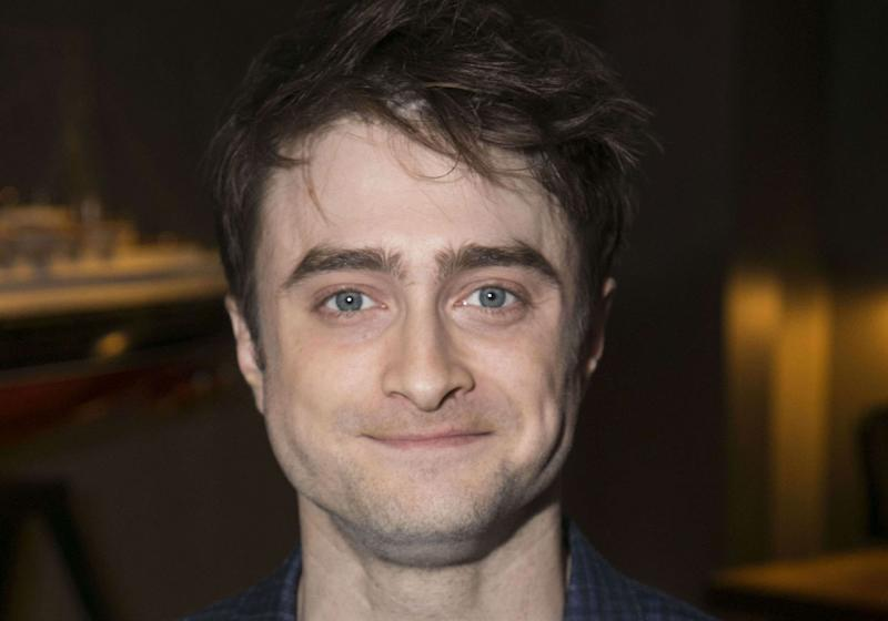 Harry Potter : Daniel Radcliffe se confie sur son addiction à l'alcool pendant le tournage de la saga