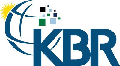 KBR Selected as Preferred Bidder for Freeport LNG Train 4