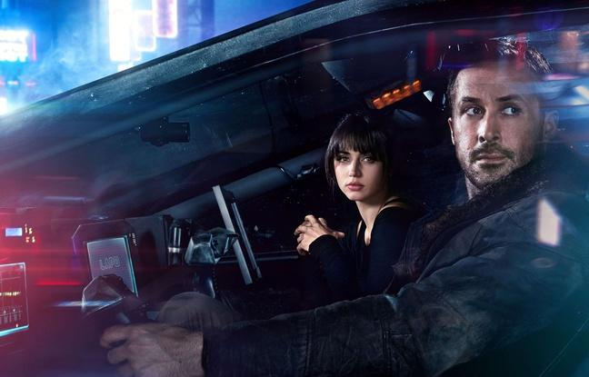 Blade Runner 2049 patine au box-office
