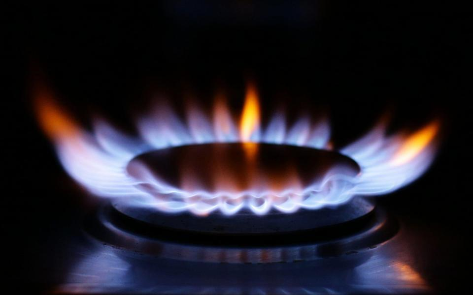 Gas prices are set to rise - PA