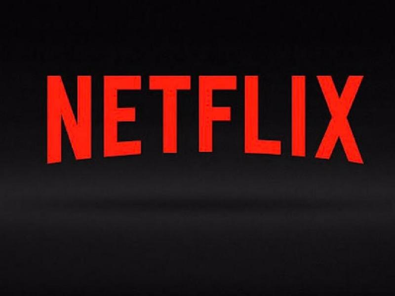 Netflix shares fall as it misses target subscriber growth in Q2 by a million