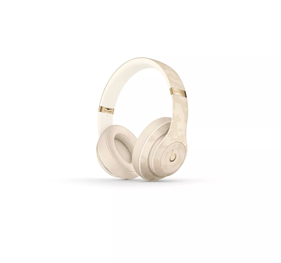 """<h2>Beats by Dre Headphones</h2><br><strong><a href=""""https://amzn.to/3nNHTg2"""" rel=""""nofollow noopener"""" target=""""_blank"""" data-ylk=""""slk:Top Amazon Deal"""" class=""""link rapid-noclick-resp"""">Top Amazon Deal</a></strong>: 36% off Powerbeats Pro Wireless Earphones<br><br><strong><a href=""""http://goto.target.com/QZyDA"""" rel=""""nofollow noopener"""" target=""""_blank"""" data-ylk=""""slk:Top Target Deal"""" class=""""link rapid-noclick-resp"""">Top Target Deal</a>:</strong> 50% off Studio3 Wireless Over-Ear Noise Canceling Headphones<br><br><a href=""""https://fave.co/36nQHDz"""" rel=""""nofollow noopener"""" target=""""_blank"""" data-ylk=""""slk:Top Best Buy"""" class=""""link rapid-noclick-resp""""><strong>Top Best Buy</strong></a>: 30% off Beats by Dr. Dre - Beats EP Headphones <br><br><br><strong>Beats by Dr. Dre</strong> Beats Studio3 Wireless Over-Ear Noise Canceling Headpho, $, available at <a href=""""https://go.skimresources.com/?id=30283X879131&url=https%3A%2F%2Fgoto.target.com%2FQZyDA"""" rel=""""nofollow noopener"""" target=""""_blank"""" data-ylk=""""slk:Target"""" class=""""link rapid-noclick-resp"""">Target</a>"""