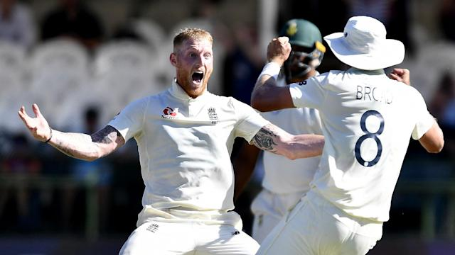 "After his latest match-winning heroics for England, Ben Stokes said he had a ""bit more inside"" him due to his father's recent illness."
