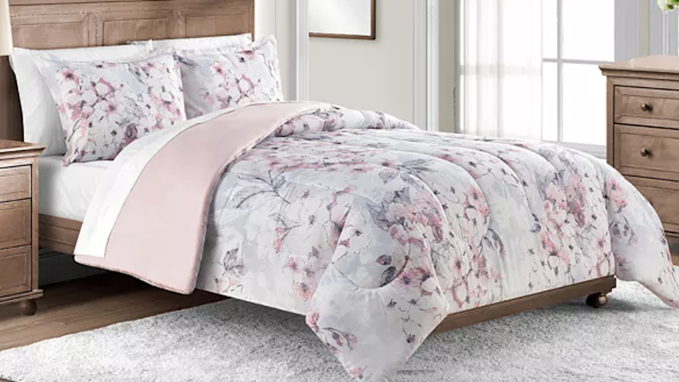 Cyber Monday 2020: The best Cyber Monday bedding deals
