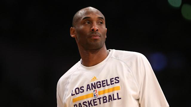 Frank Vogel said the Los Angeles Lakers would not be broken apart following Kobe Bryant's death.