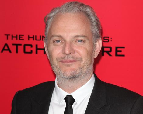 Catching Fire's Francis Lawrence answers fan questions