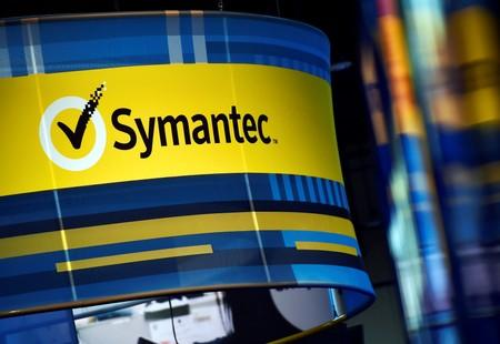 Broadcom reportedly in talks to acquire cybersecurity giant Symantec