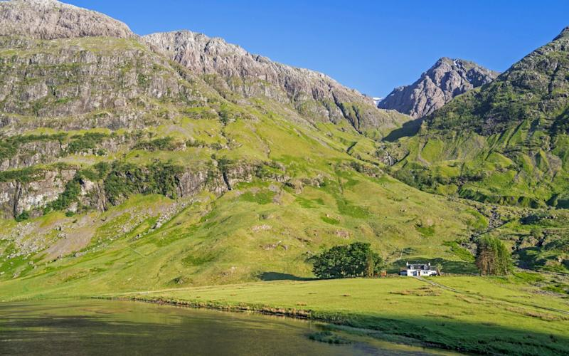 Highland Council voted in favour of the controversial charge after concerns were raised about visitors being left with a