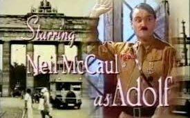 The opening title sequence of Heil Honey I'm Home! - Youtube