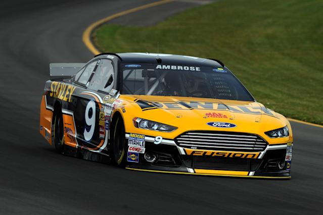 Watkins Glen: The place where Allmendinger and Ambrose's Chase chances teeter