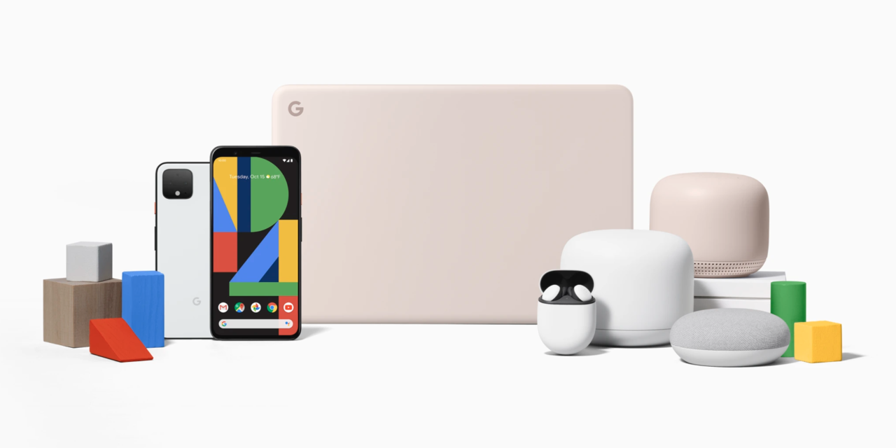 """<p>Google held its annual hardware event in NYC today and <a href=""""https://store.google.com/us/"""" target=""""_blank"""">announced a slew of devices</a>, including smartphones, smart home speakers, earbuds, gaming hardware, and much more. Here's everything you need to know about Google's gadget deluge.  </p>"""