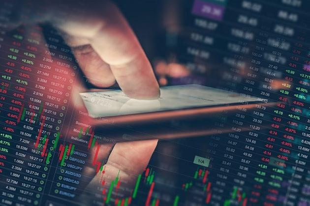 FXTM Takes the Online Trading Experience to the Next Level with New