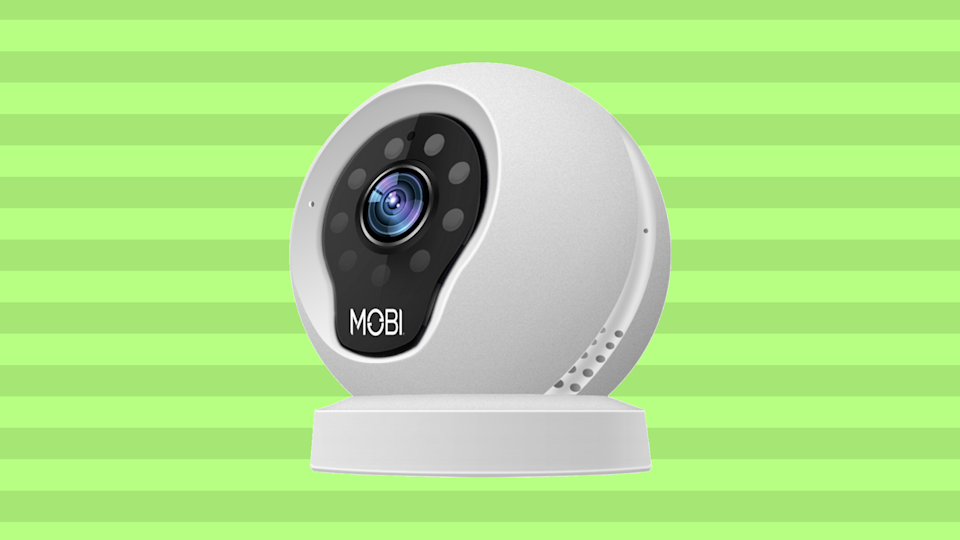 Don't let this Mobi be the prize that got away, especially at this price! (Photo: Walmart)