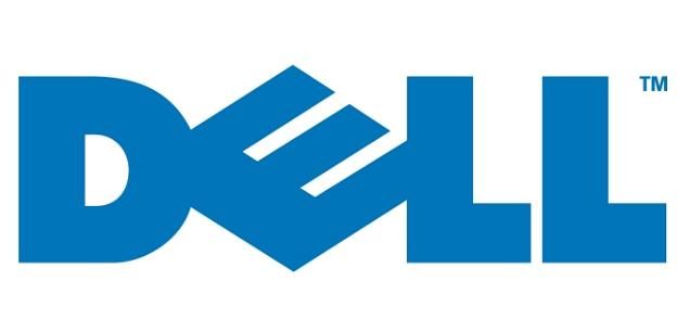 Dell profits show sharp rise