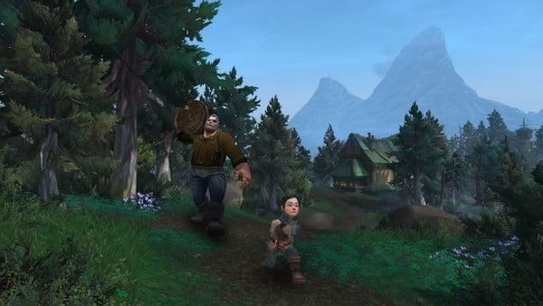 battle for azeroth everything you need to know t9fvvst8wk9t1509567055151