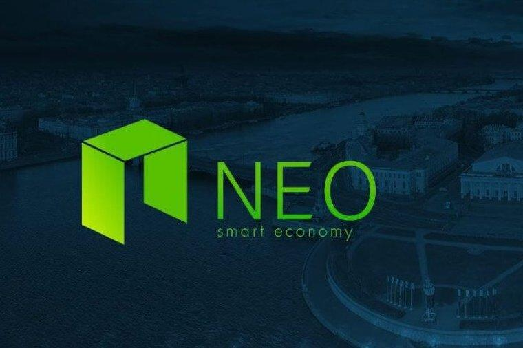 Veteran Microsoft engineer to lead developer experience at NEO Global Development