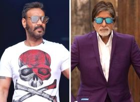 Here's why Ajay Devgn turned down 'Satte Pe Satta' remake