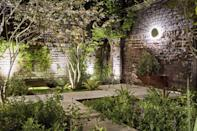 """<p>It's a trend seen at the new NEO Bankside development opposite London's Tate Modern, but this year we can expect to see more low level woodland-style planting mixing ferns, mosses, anemones and tufted grasses, says garden designer <a rel=""""nofollow noopener"""" href=""""http://www.sgd.org.uk/garden-designer/adolfo-harrison-msgd_10138.aspx?DirectorySearchPageId=1007"""" target=""""_blank"""" data-ylk=""""slk:Adolfo Harrison MSGD"""" class=""""link rapid-noclick-resp"""">Adolfo Harrison MSGD</a>. This will work particularly well in tricky, shaded city gardens.</p>"""
