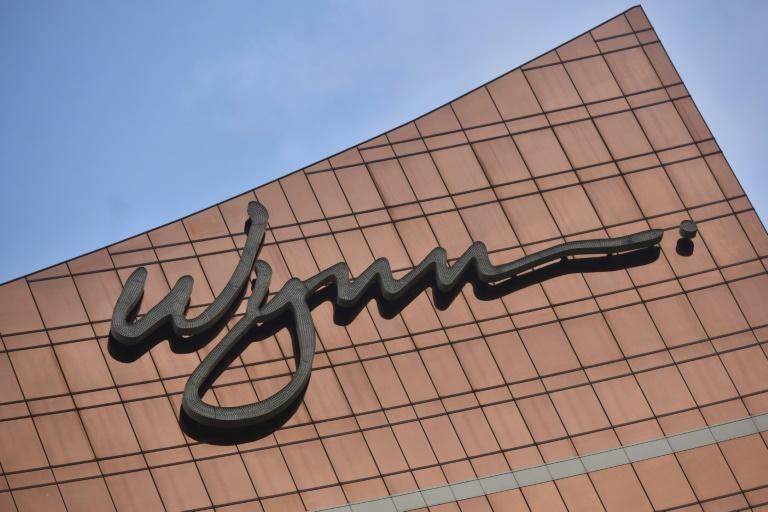 Morgan Stanley downgrades Wynn Resorts on regulatory risk