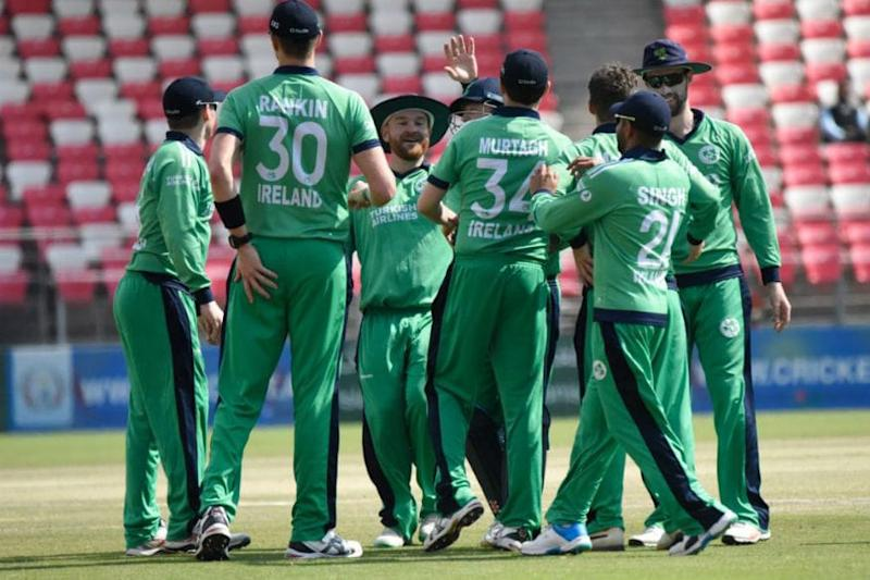 Ireland Cricketers Set to Resume Training This Week as Lockdown Eases