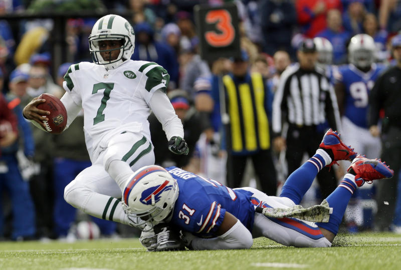 Puzzling Jets picking up pieces after blowout loss