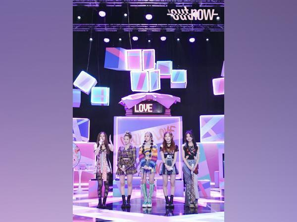 'ITZY Is Back'; Comes back with new song 'LOCO'