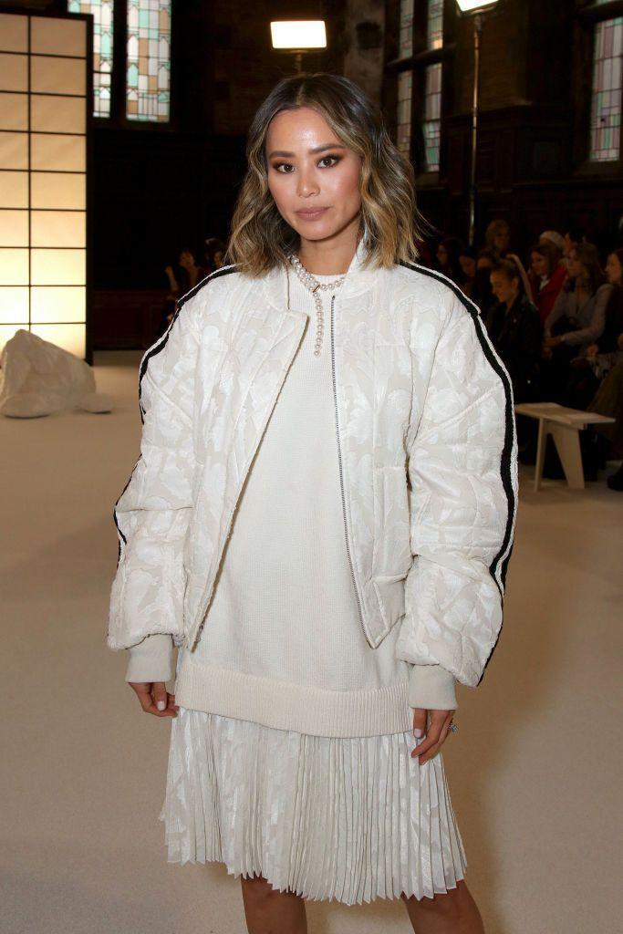<p>Many people are surprised by Chung's<em> Real World </em>past since she's managed to turn it into something most reality stars have failed to do: a successful acting career. She's appeared in movies like <em>The Hangover Part III, Eden, Sorority Row, </em>and <em>Grown Ups.</em> She's been married to <em>One Tree Hill</em> actor Bryan Greenberg since 2015. </p>