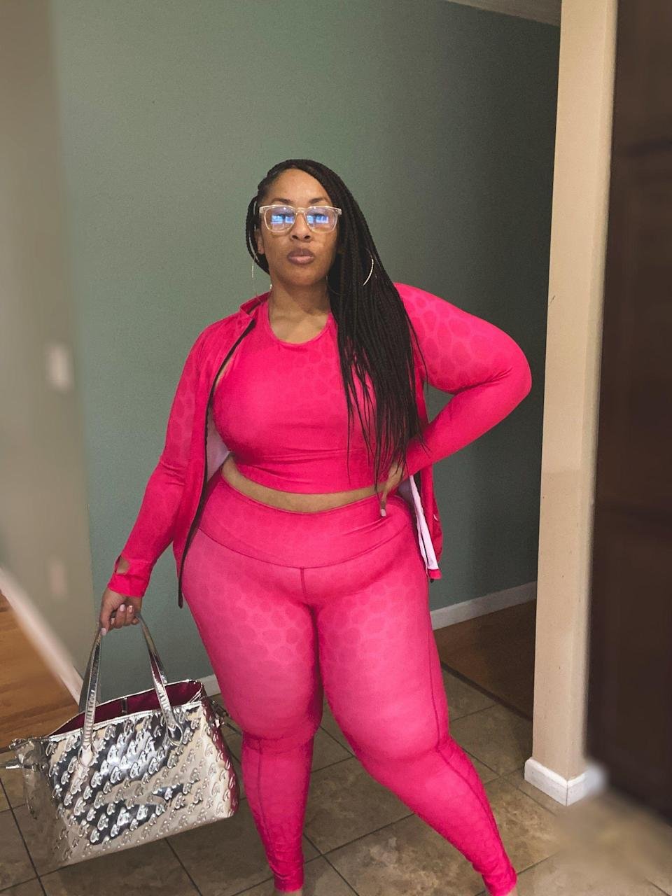 "<p>meltfitactive.com</p><p><strong>$50.00</strong></p><p><a href=""https://meltfitactive.com/products/pink-out-jacket-leggings"" rel=""nofollow noopener"" target=""_blank"" data-ylk=""slk:Shop Now"" class=""link rapid-noclick-resp"">Shop Now</a></p>"