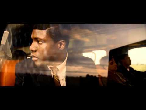 """<p>Directed by Gary Fleder, this film follows the real life of Ernie Davis (Rob Brown) and the obstacles he faces during his football career at Syracuse University before becoming the first African American to win the Heisman Trophy. In his first-ever movie, Boseman portrays Floyd Little, a fellow Syracuse running back who went on to become a legendary football player himself.</p><p><a class=""""link rapid-noclick-resp"""" href=""""https://www.amazon.com/Express-Rob-Brown/dp/B001QAFMYW?tag=syn-yahoo-20&ascsubtag=%5Bartid%7C2139.g.35644632%5Bsrc%7Cyahoo-us"""" rel=""""nofollow noopener"""" target=""""_blank"""" data-ylk=""""slk:STREAM IT HERE"""">STREAM IT HERE</a></p><p><a href=""""https://youtu.be/IaTcy1Vvbi0"""" rel=""""nofollow noopener"""" target=""""_blank"""" data-ylk=""""slk:See the original post on Youtube"""" class=""""link rapid-noclick-resp"""">See the original post on Youtube</a></p>"""